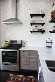 kitchen extraordinary kitchen racks and shelves kitchen cabinet