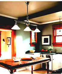 cool kitchen lighting design ideas small bar ceilings home