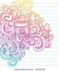 doodle name jc 193 best painting doodle images on animal