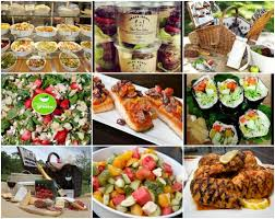 best places to grab a picnic or to go meal in fairfield county ct