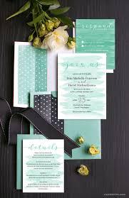 268 best diy wedding images on pinterest wedding trends crafts