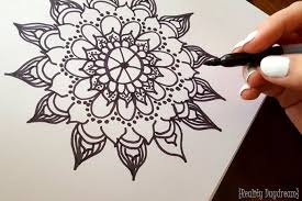 coloring book inspired stained art wood canvas