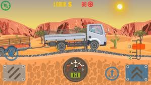 best apk best trucker apk free simulation for android