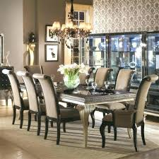 nice dining room tables fine dining room sets room fine dining room furniture sets oasis games