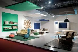 scp milan furniture fair u2014 oscar u0026 ewan showroom cascade