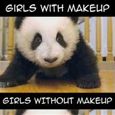 Panda Meme Mascara - th id oip njpifl 1bar9faeeirhj1ahaha