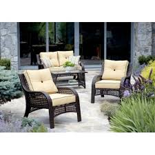 Patio Furniture Chicago by 12 Best Outdoor Furniture Images On Pinterest Outdoor Furniture