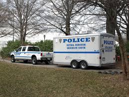 police truck jag9889 u0027s most interesting flickr photos picssr