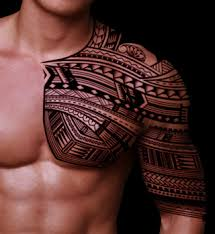 samoan tattoos 02