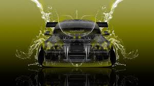 toyota altezza wallpaper toyota altezza tuning jdm front super water car 2016 wallpapers el