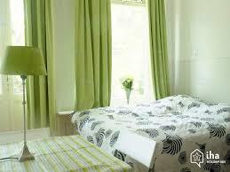 amsterdam chambre d hote chambres d hôtes à amsterdam iha 26439