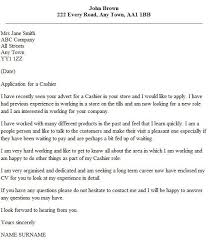 early childhood educator cover letter child early childhood