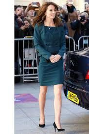 Kate Middleton Dresses The Duchess Of Cambridge U0027s Most Fashionable Looks
