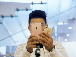 android user android and ios user loyalty study business insider