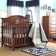 Tribeca Convertible Crib Bedford Baby Tribeca Convertible Crib In Gray Free