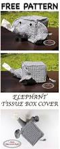 free printable halloween plastic canvas patterns best 25 tissue box covers ideas on pinterest tissue boxes
