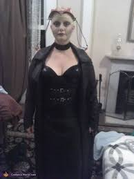 Womens Halloween Costume Ideas 2013 79 Best Samhain Costumes U0026 Makeup Images On Pinterest Halloween