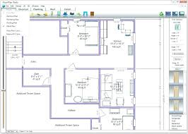 drawing house plans free house drawing program draw house plans for free unique draw house