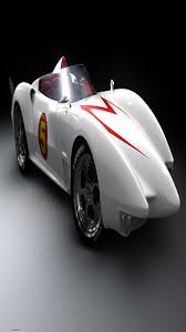 speed racer wallpapers hdq beautiful speed racer images