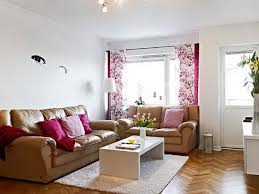 Living Room Designs For Small Houses In India Studio E Home  Idolza - Home design ideas on a budget