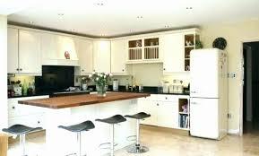 lorraine cuisine thionville dimension ilot central cuisine ikea inspirant ca lorraine cuisine