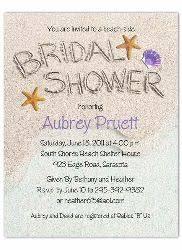 theme bridal shower invitations stephenanuno