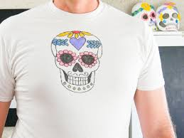 thanksgiving t shirt ideas projects ilovetocreate