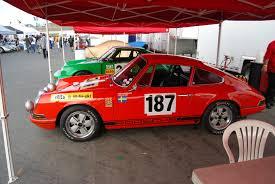 porsche 911 racing history file flickr wbaiv 187 green 39 porsche 911 race cars