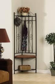 79 best coat racks images on pinterest coat racks bedroom