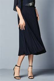 pleated skirts pleated skirts pleated skirts next official site