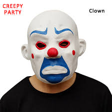 aliexpress com buy horror payday 2 mask realistic game series