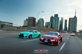 lexus rc rocket bunny rocket bunny lexus rc vossen wheels coupe cars modified wallpaper