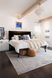 30 best bedroom rug images on pinterest area rugs bamboo and knots loloi cyrus cu 03 slate rug bedroom ideas