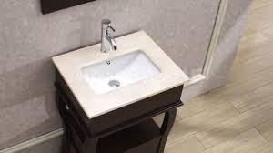 awesome bathroom small bathroom vanity with sink a bathroom