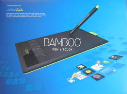 wacom black friday 2016 amazon product review for wacom bamboo pen u0026 touch graphics tablet ruth