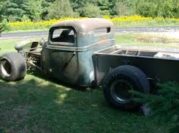 Rat Rods For Sale Cheap Cheapest Rat Rod Images Reverse Search