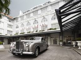 hotels in penang malaysia book hotels and cheap accommodation
