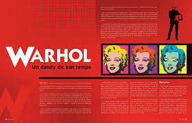 publication layout design inspiration 46 creative magazine spread design layout ideas for your page