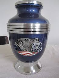 custom urns 8 best service urns images on cemetery cremation urns