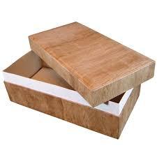 pet caskets coffin cats biodegradable wood grain pet casket