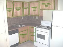 apartment kitchen storage ideas kitchen storage ideas for small apartments small kitchen ideas small