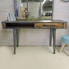 bureau 50 cm profondeur meubles d appoint