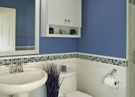 brown and blue bathroom ideas impressive blue bathroomas pertaining to house remodel light small