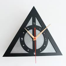 coolest clocks unique wall clocks amazon designs creative pertaining to cool for