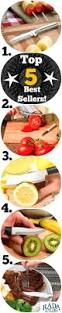 Best Kitchen Knives Made In Usa by 39 Best In The Kitchen Knife Drawer Images On Pinterest