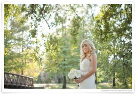 Wedding Photography Houston Outdoor Bridal Portraits At Hermann Park U2013 Kendall Serendipity