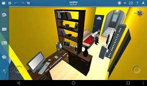 download game home design 3d mod apk inspiring home design apk mod images simple design home robaxin25 us