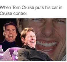 Tom Cruz Meme - pin by cheyenne shaw on meme pinterest meme