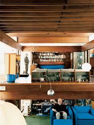 split level house yannis zavoleas section a a4 loversiq