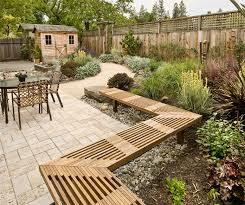 Stone Outdoor Patio Designs - Backyard stone patio designs